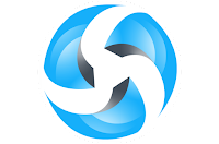 Inpactor (CSRm) - ICO (Token Crowd Sale) Details
