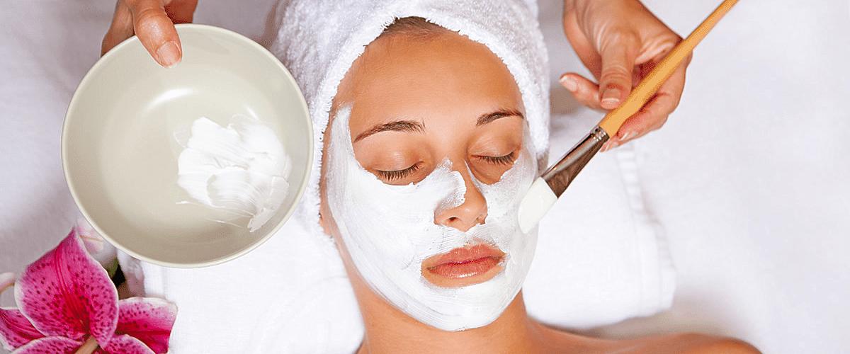 Tips Kecantikan Wajah Tradisional & Cara Alami Memutihkan Muka