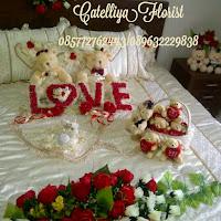dekorasi-kamar-pengantin