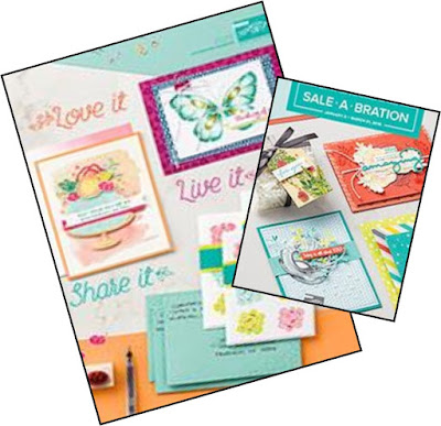 http://www.stampinup.net/esuite/home/kariebeglau/catalogs