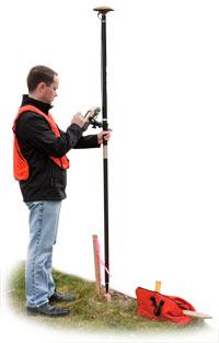 alabama-land-surveyors.jpg