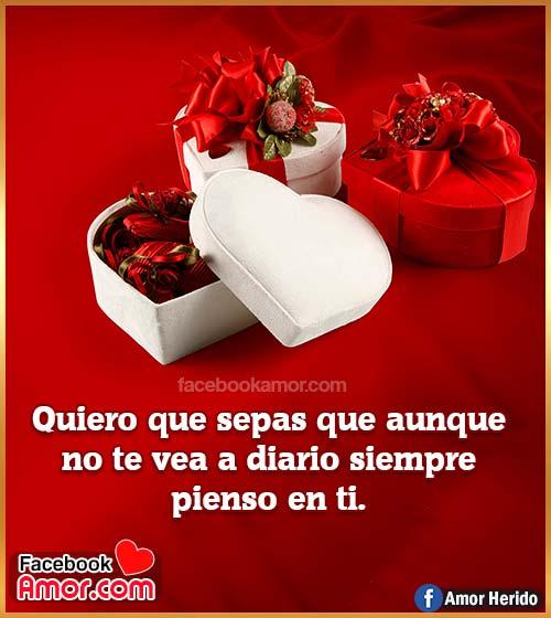 regalos de corazones rosas roja