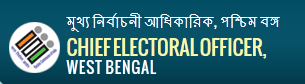 CEO West Bengal Official Website