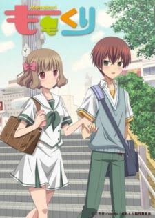 Download Momokuri Batch Subtitle Indonesia