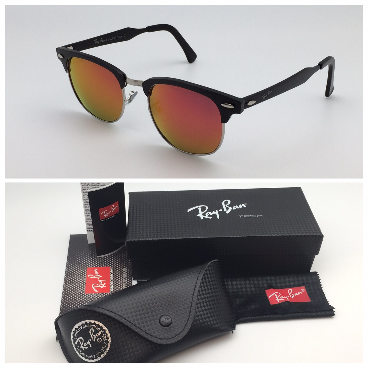 top quality sunglasses ray ban aviator kw super bf24c 86375 1284a035d6