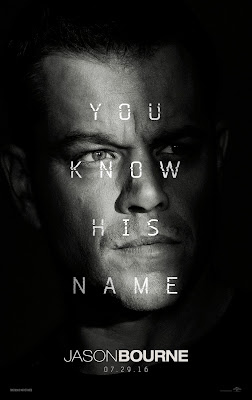 Poster Of Jason Bourne In Dual Audio Hindi English 300MB Compressed Small Size Pc Movie Free Download Only At worldfree4u.com