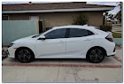 WINDOW TINTING In Bakersfield