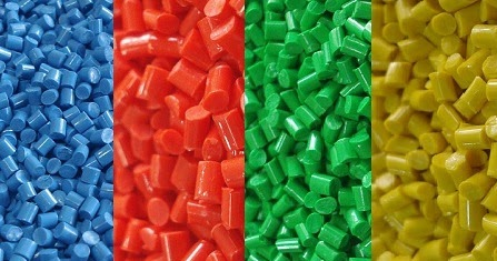 Global Polyphenylene Ether (PPE) Market 2020 Newest Industry Data ...