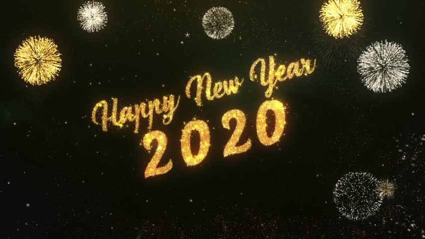 Pantun Romantis Selamat Tahun Baru 2020 Jallosi