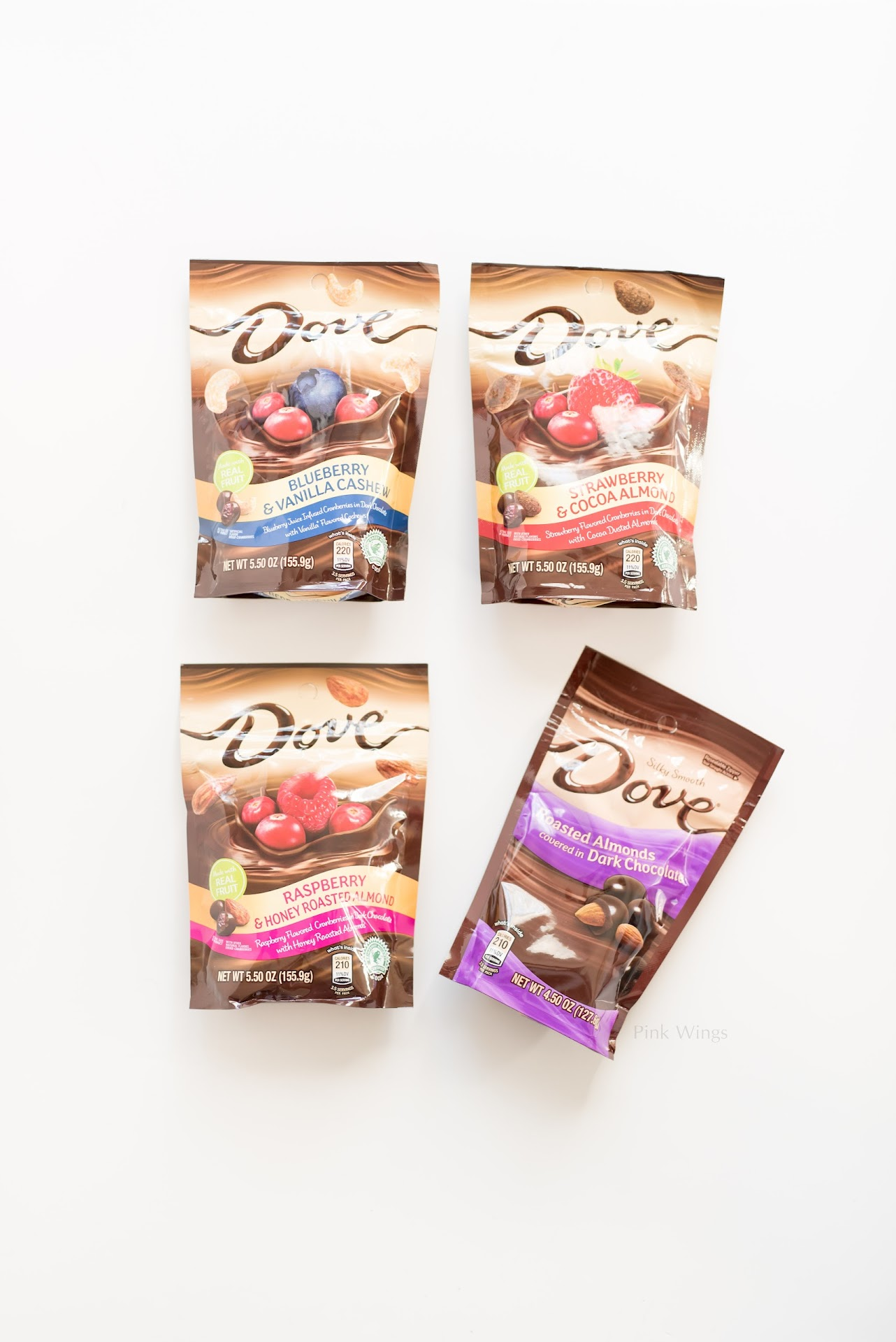 best dark chocolate, best dark chocolate brands, best dark chocolate for health, best dark chocolate 2015, 2016