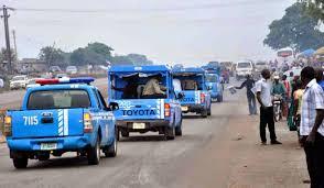 Road safety Nigeria