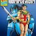 बांकेलाल और भोकाल मुफ्त हिंदी पीडीऍफ़ कॉमिक | Bankelal Aur Bhokal Free Hindi Comic |