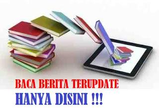 https://www.indometro.id