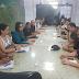 Sindasp-RN participa de reunião com o Governo