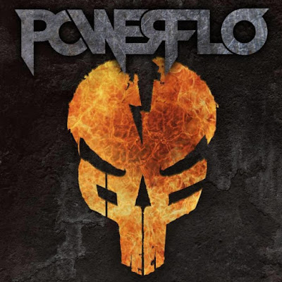 powerflo-album-2017