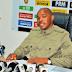 PRM diz que desconhecia ida de mediadores de paz à Gorongosa