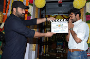 jawan movie launch photos-thumbnail-15