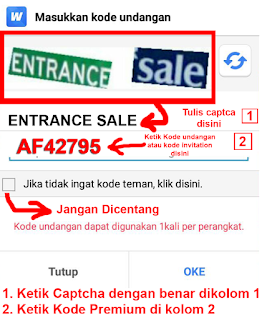 kode voucher playstore