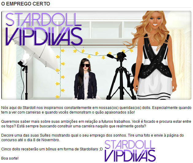 http://www.stardoll.com/br/contest/view.php?id=4383