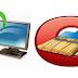 شرح ازالة تثبيت البرامج من جدورها بواسطة برنامج ccleaner