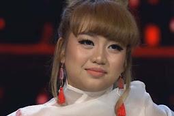 Yang Tereliminasi Top 4 Besar Indonesian Idol 19 Maret 2018