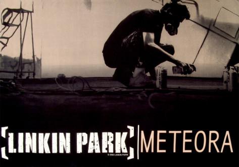 Linkin Park - Meteora (Full Album) - YouTube