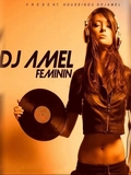 Dj Amel Feminin-Rai Mix Vol.9 2016