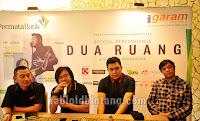 sewa backdrop press conference