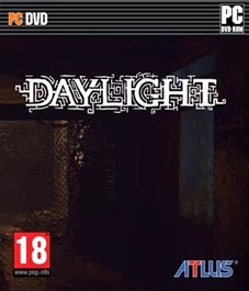 Daylight - PC (Download Completo em Torrent)