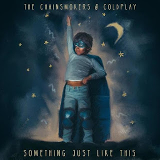 Something Just Like This (Feat. The Chainsmokers) Lyrics – Coldplay