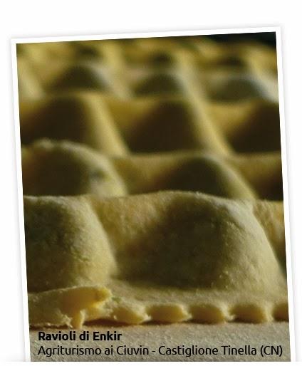 Harina de enkir, enkir, espelta, kamut, espiga, trigo ecologico, pasta casera, harina para pasta
