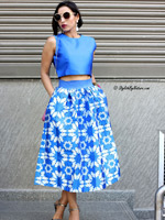 http://www.stylishbynature.com/2015/09/fashion-how-to-style-full-midi-skirts.html