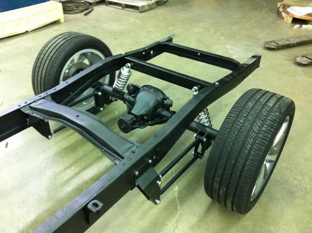 power wheels mustang wiring harness