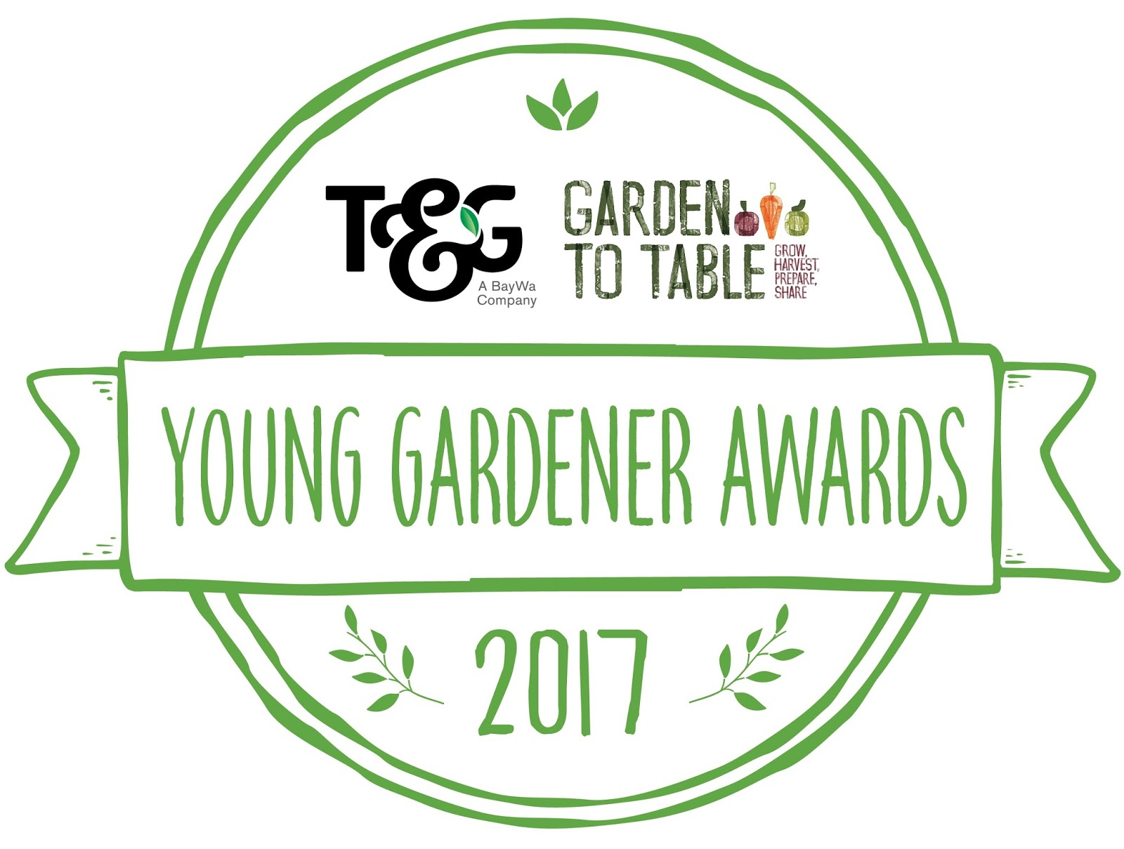 garden to table at meadowbank