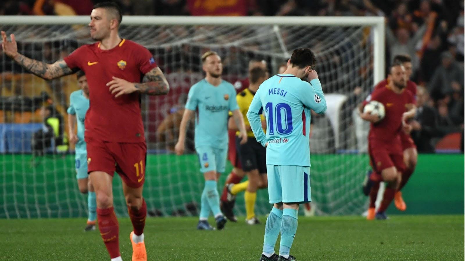 Messi-can-giup-do-va-5-dieu-Barcelona-phai-lam-sau-su-sup-do-o-Roma-2