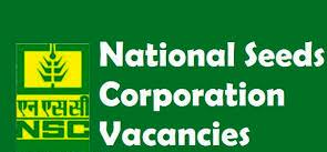 https://www.newgovtjobs.in.net/2019/01/national-seeds-corporation-recruitment.html