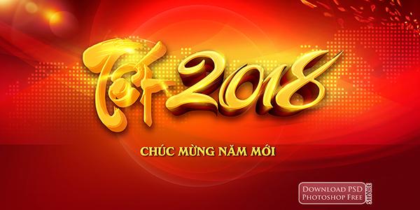 phong-nen-chuc-tet-nguyen-dan-mau-tuat-2018-new-year-psd-1190