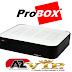 Probox 190 Hd Nova Firmware V1.2.64-29/06/2018