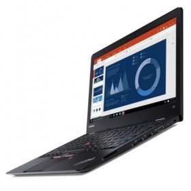 Lenovo ThinkPad E470, E570 Windows 7 64bit Drivers - Driver