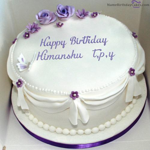 Samrat Himanshu Yadav Love Is Blind Story Birthday