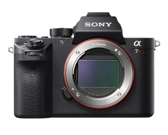 rekomendasi kamera mirrorless terbaik