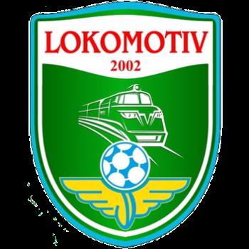 2021 2022 Plantilla de Jugadores del Lokomotiv Tashkent 2019-2020 - Edad - Nacionalidad - Posición - Número de camiseta - Jugadores Nombre - Cuadrado