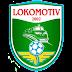Plantilla de Jugadores del PFC Lokomotiv Tashkent 2019/2020