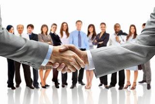 Aplicaciones_del_coaching_empresarial