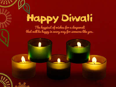Happy Diwali Images Pictures Wallpapers