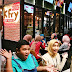 5 Restoran Makanan Korea Di Malaysia
