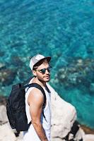 AlfonsoHerrero_OnTheBeach_Ibiza_Relax_03