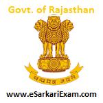 Rajasthan Vidyut Phase II Admit Card