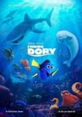 Finding Dory (2016) Full Movie
