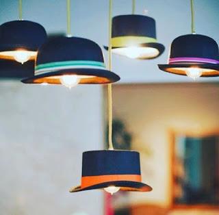 luminarias-diferentes-chapeu